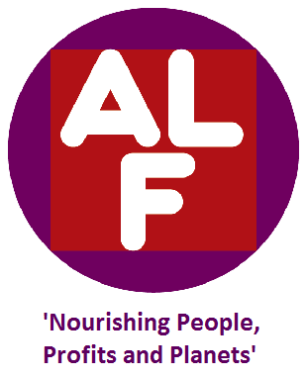 alf-worded-logo