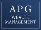 approved-logo-apg-wm-logo_dg_jul15