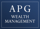 approved-logo-apg-wm-logo_dg_jul15