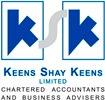 keens-shay-keens-logo