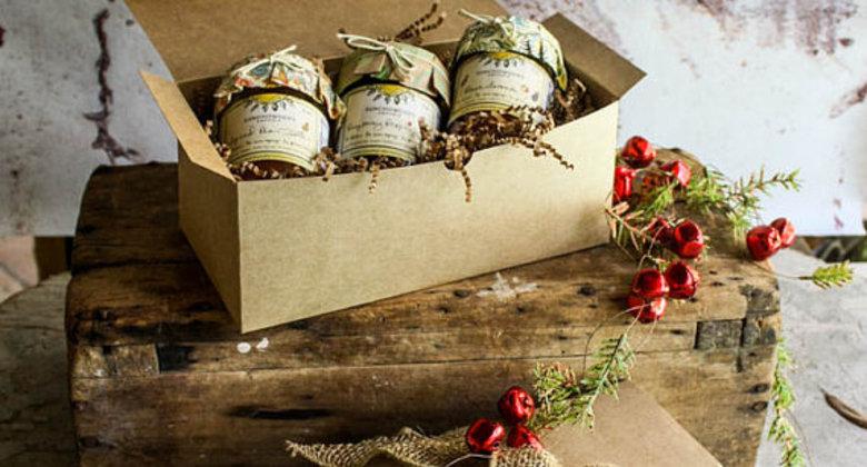 artisan-festive-gifts